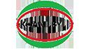 Khan Leyli